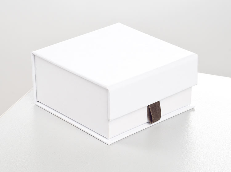 Basic Collection Catalogue - box series style