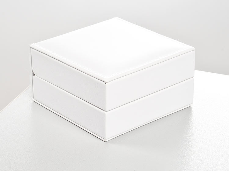 Basic Collection catalogue - box series Trend