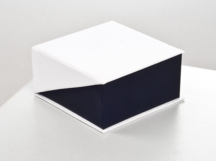 Basic Collection Elegance - box series Twist