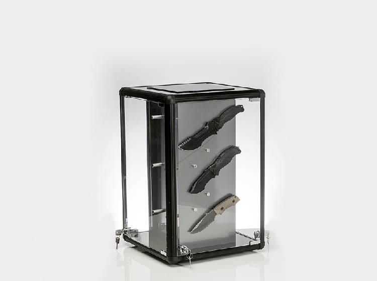 vitrinen kling gmbh. Black Bedroom Furniture Sets. Home Design Ideas