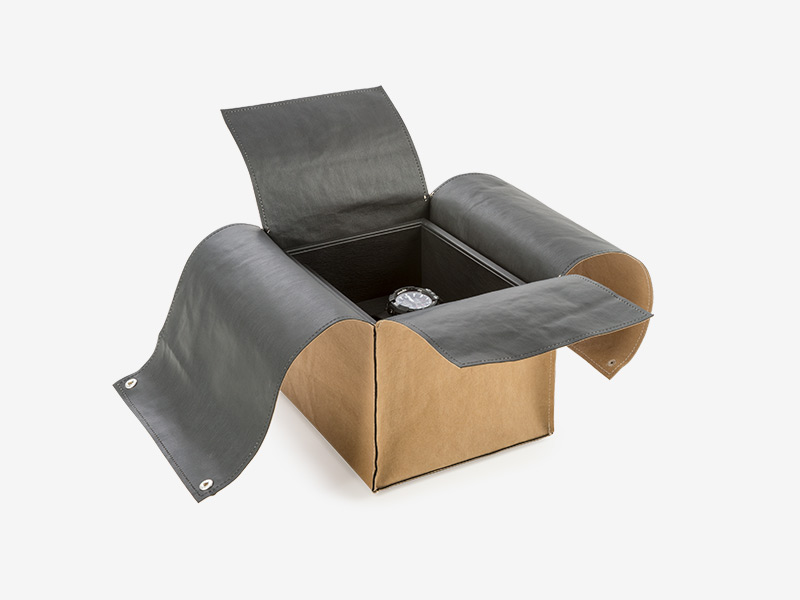 Watch box for Lacroix
