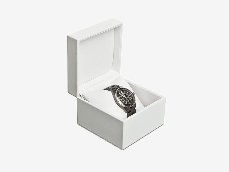 watch box erfahrungen